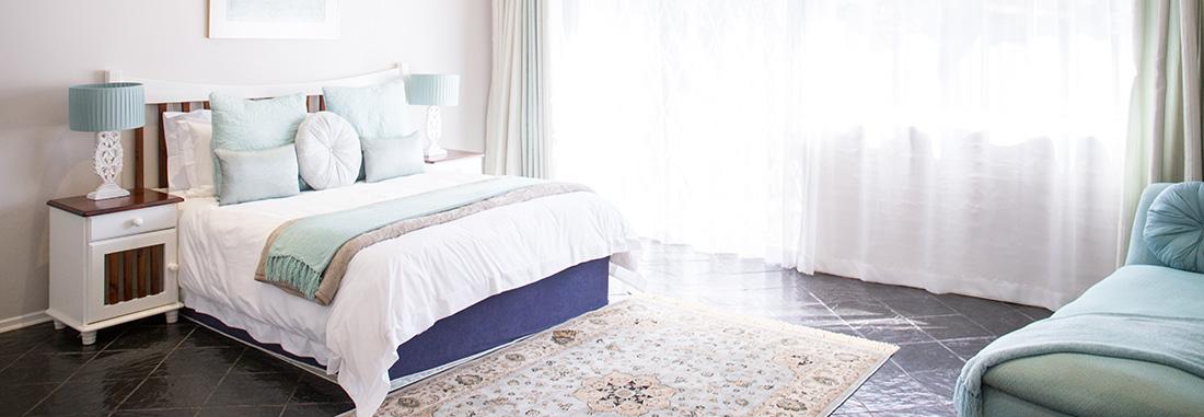 Acorn Lane - Bordeaux Guest House Villa