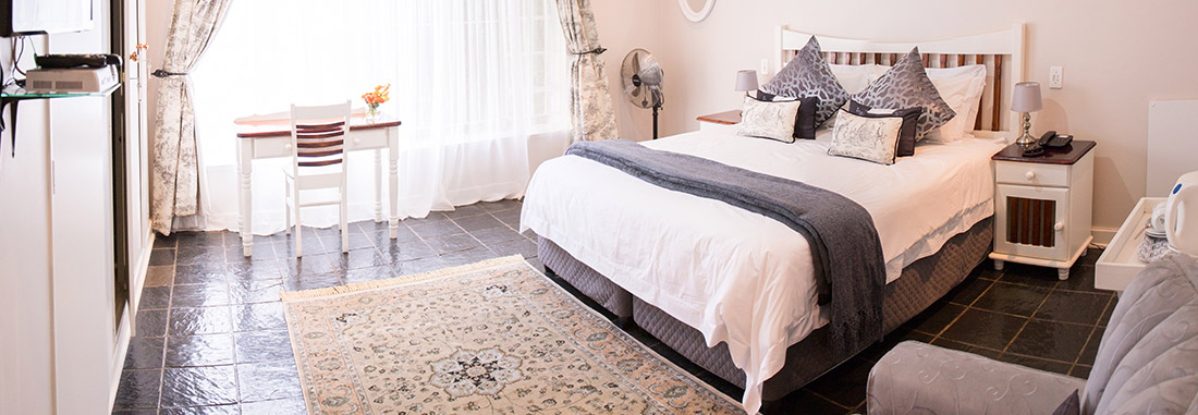 Acorn Lane - Boston Guest House Villa